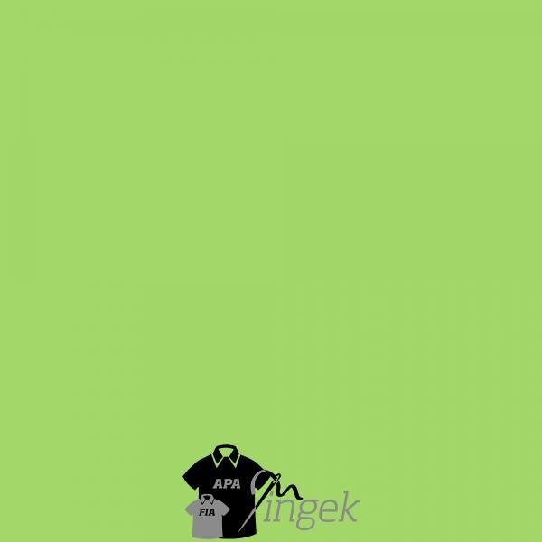 Apa Fia Ing Szett - Almazöld és fekete anyagból, almazöld anyag